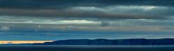 Illes Lofoten