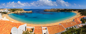 19042014-Menorca-72-Edit.jpg