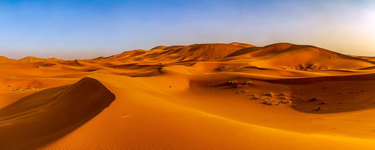 Viatge al Marroc