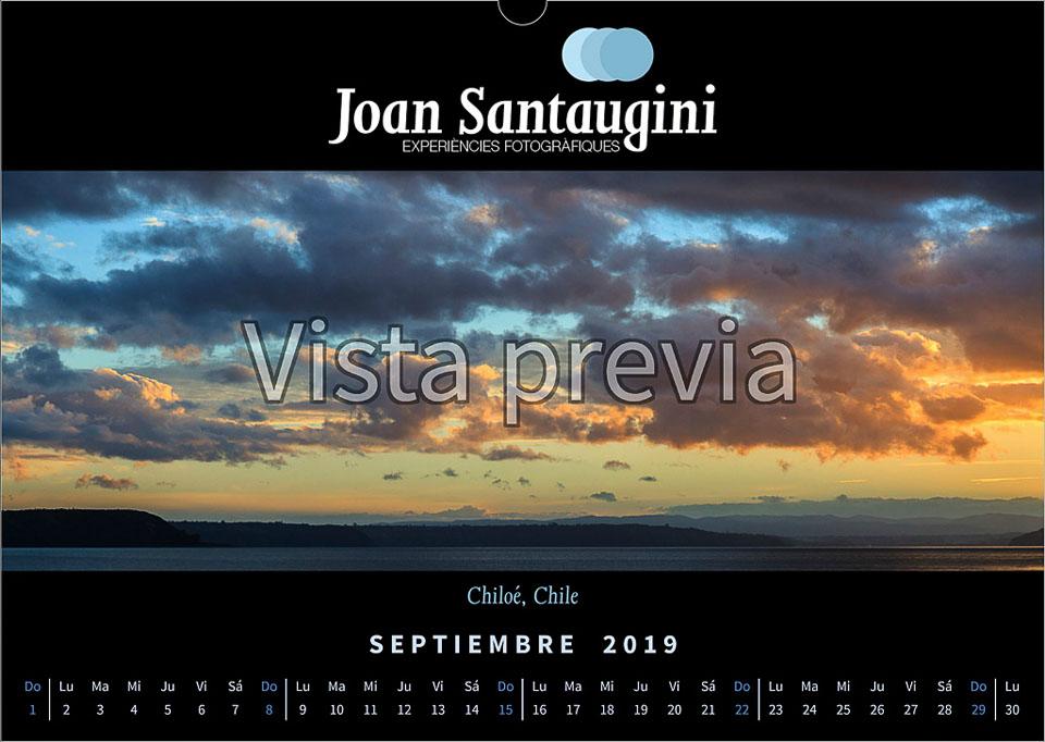 Calendari-Patagonia-2019-10.jpg