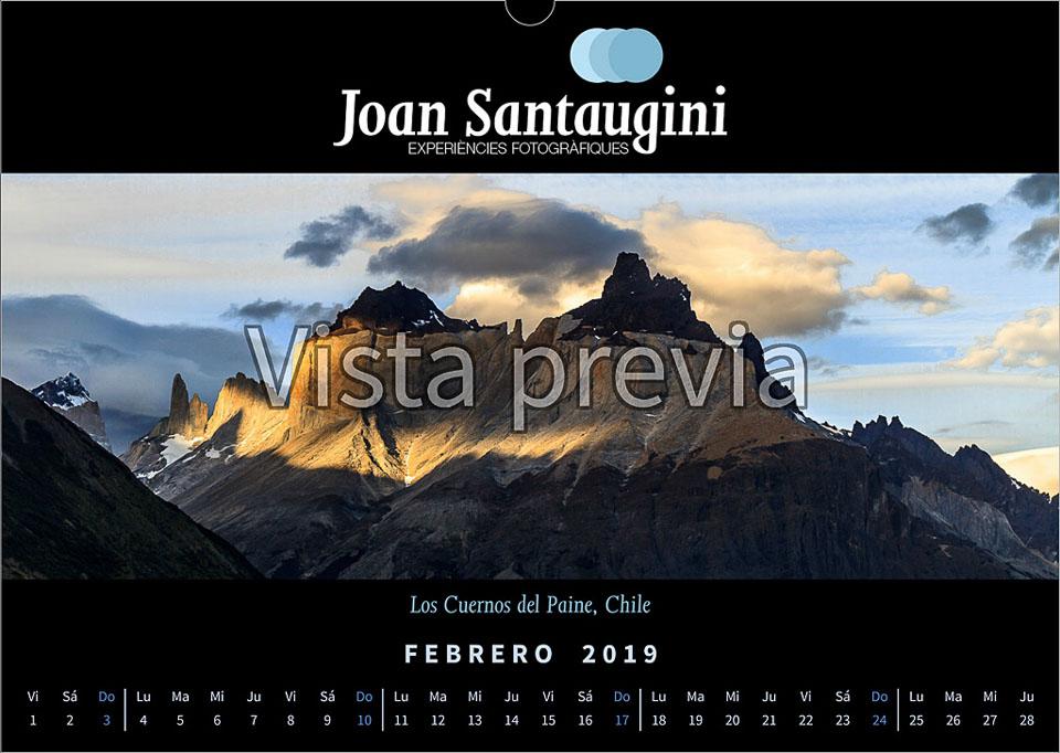 Calendari-Patagonia-2019-3.jpg