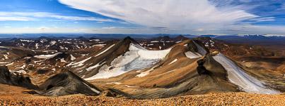 11082014_Islàndia_301-Edit.jpg